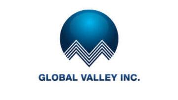 GlobalValley