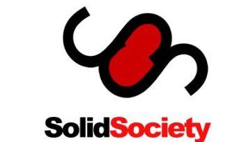 solidsociety